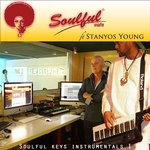 Soulful Keys Instrumentals Vol 1