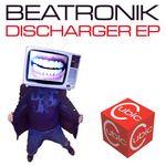 Discharger EP