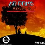 Mankind EP