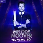 Rytmic DJ