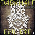 Evil Eye EP