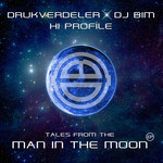 Man In The Moon EP