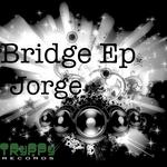 Bridge EP