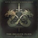 The Dragon Flies Part 1: Remixes