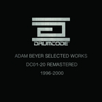 Adam Beyer Selected Drumcode Works 96 00
