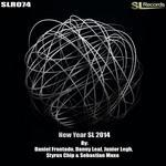 New Year SL 2014