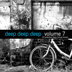 Deep Deep Deep Vol 7