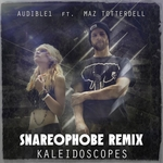 Kaleidoscopes (Snareophobe Remix)