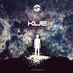 KIJE - Without You (Front Cover)