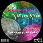 Micro Disco