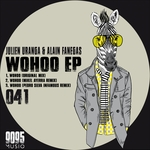 Wohoo EP