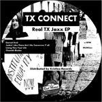 Real TX Jaxx