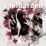 Soul Garden 001