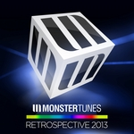 Monster Tunes: Retrospective 2013