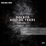 Dolby D Best 20 Years Feat Vol 1