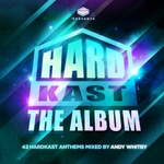 Hardkast: The Album