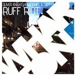 Ruff Riot
