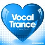 Love Vocal Trance - Vol Three