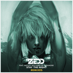 Stay The Night (Remixes Featuring Hayley Williams Of Paramore)