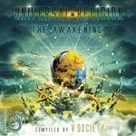 Universal Religion 2: The Awakening (Compiled By V Society)
