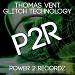Glitch Technology