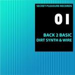 Back To Basic EP