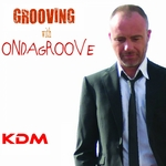 Grooving with Ondagroove