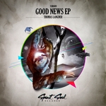 Good News EP