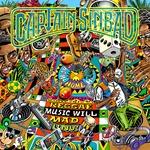 Reggae Music Will Mad Unu (Deluxe Edition)