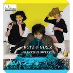 Boyz & Girlz