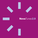 Nova Tunes 29