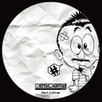 Makarena EP