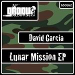 Lunar Mission EP