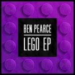 Lego EP