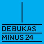 Minus 24