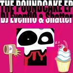 Poundcake EP Remixes