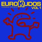 Eurokudos Vol 1