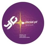Resonant (remixes)