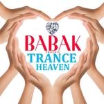 Trance Heaven