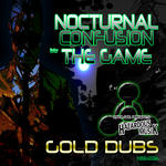 Nocturnal Confusion/The Game
