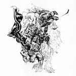 Bromance #14 EP