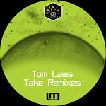 Take Remixes