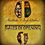 Gates Of Opening