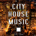 City House Music