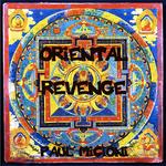 Oriental Revenge