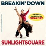 Breakin' Down (From The Film Cuban Fury)