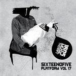 Sixteenofive Platform Vol 17