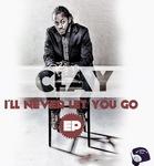 Clay EP