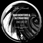 One Life EP