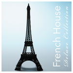 French House Deluxe Collection